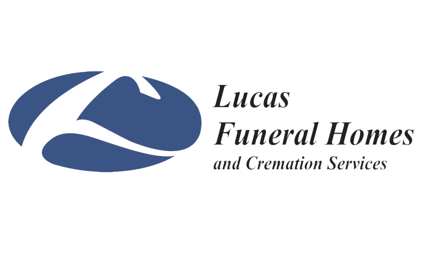lucas-funeral-homes