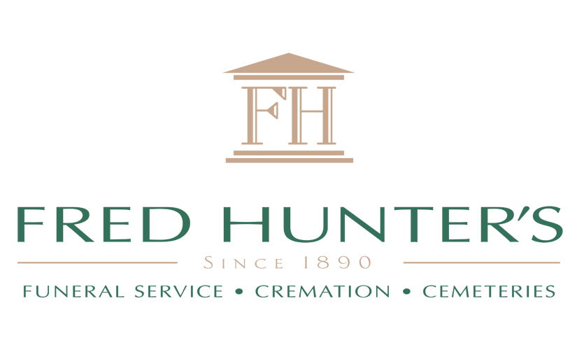 fred-hunters-logo